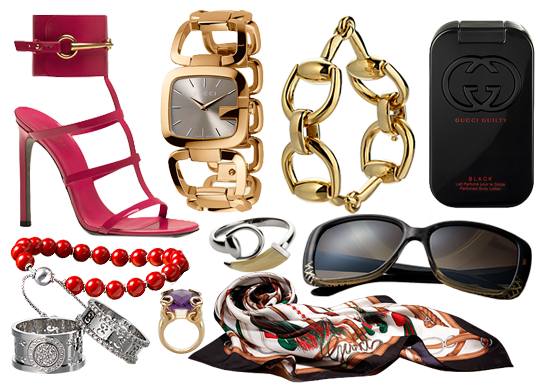 Sell Your Designer Handbags And Accessories